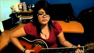 Maddxy - Inventame (cover)
