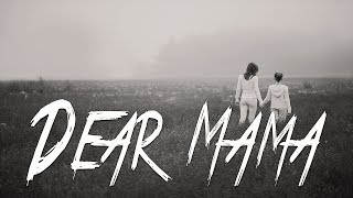 DEAR MAMA - Very Sad Emotional Piano Rap Beat | Heartbreaking Storytelling Instrumental