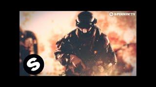 KSHMR & Crossnaders ft. Micky Blue - Back To Me (Official Lyric Video)