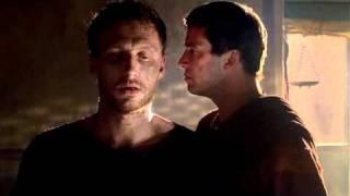 Rome - The Redemption of Lucius Vorenus