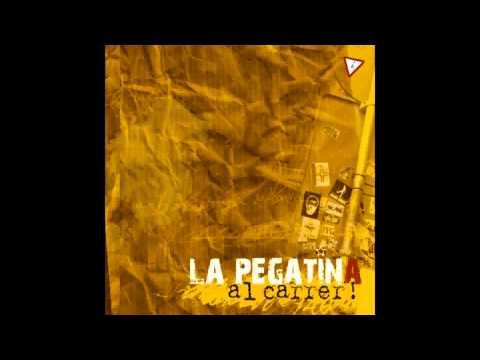 la-pegatina-al-carrer-05-despierto-la-pegatina