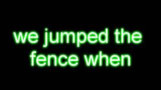 Kesha - The Harold Song Lyrics Music Video