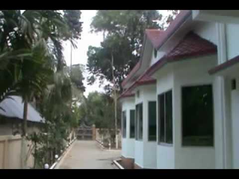 SKF Monjil Moulvibazar Bangladesh 2012 pt 5