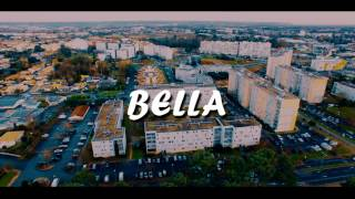 BELLA_OUNO DOZE (Clip Officiel) Part.1 2k17