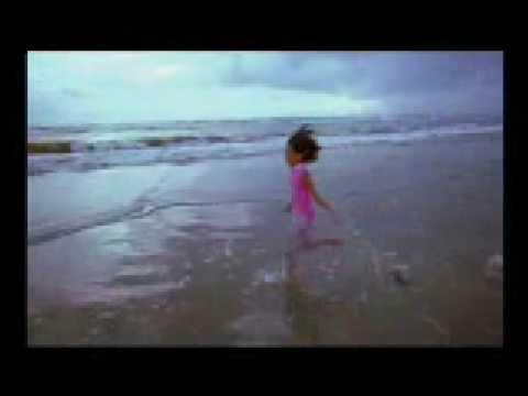 Cox's Bazar – Longest natural sea beach