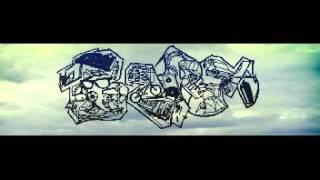 Świeżak, BzRM - Niedowiary