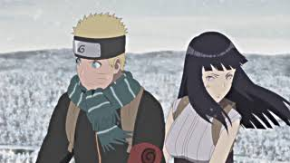 Naruto & Hinata // timmies - tell me why i'm waiting (ft. shiloh)