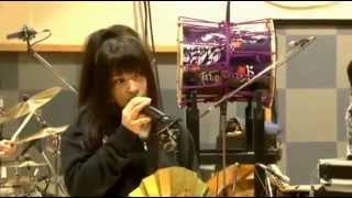 Wagakki band - Ikusa