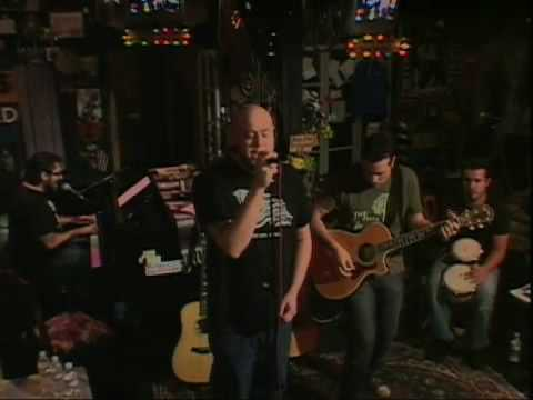 hypnogaja-apocalyptic-love-song-live-acoustic-hypnogaja