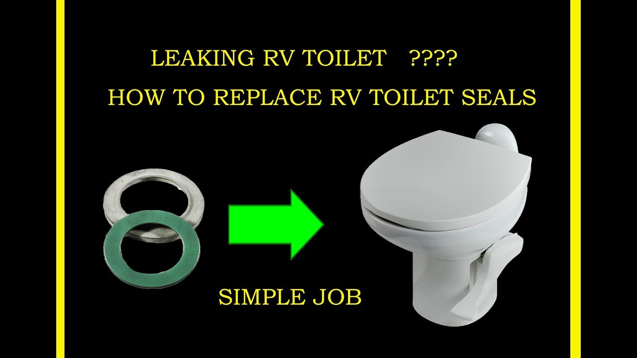 Toilet Plumbing Replacement Wheaton IL