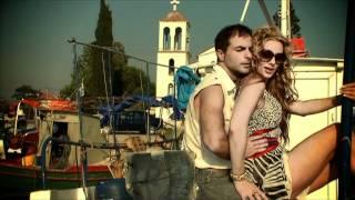Таня Боева feat. Nektarios Sfyrakis - Забранена любов