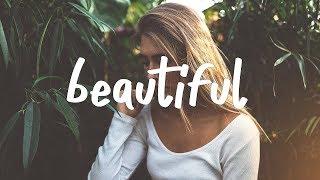Said The Sky - Beautiful (Lyric Video) feat. Diamond Eyes