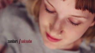 Zombori - Sekisebe (Official Music Video)