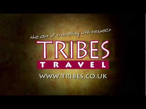 Tribes Travel: tailor made holidays