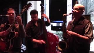 Always On My Mind (Live) - Jeremy Fisher Jr, Matt Ferrante, Justin Bendel