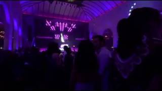 New Music DJ 2017
