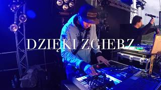 MYSHOW - SMAŻY SIE GIBON JAK STEK ( ReTo, Borixon Zgierz 2017 )