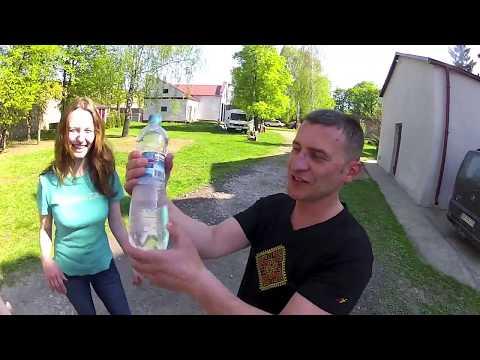 Castles of Ukraine 2012-05