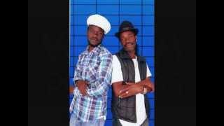 SWEETIE SWEETIE LOVE - LIKKLE MEEKIE & DADDY MEEKIE - TUN IT UP RIDDIM -KESTA RECORDS