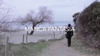 LE LAME - Manca Fantasia (Official Video)