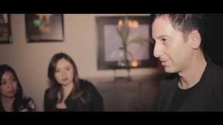 Dubfire & Green Velvet - Live At Inception @ Exchange LA (11-23-2013)