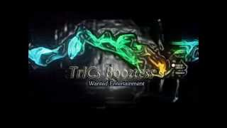 Dj TrICs Reggae -Vanuatu Remix 2014 (New Remedy)