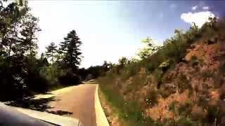 GELATO | Get My Way