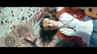 Loya Derzhi menya blizhe Official Video  (Лоя Держи меня ближе официальная музыка)