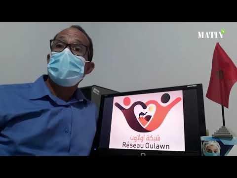 Video : Le tissu associatif et les promoteurs touristiques de Tafilalet et Marzouga lancent un appel de détresse