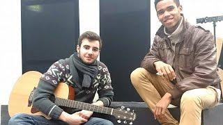 Jajão (Cover)