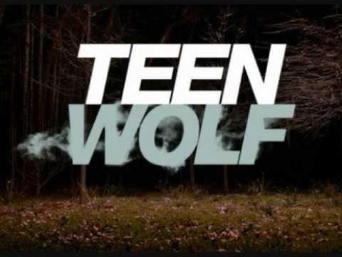 dada-life-kick-out-the-epic-motherker-mtv-teen-wolf-season-2-soundtrack-derek-hale