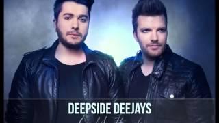 Deepside Deejays - In My Heart (Official Video)