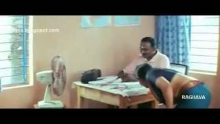 YouTube          Hot Sexy Maid Ever   Wet Saree width=