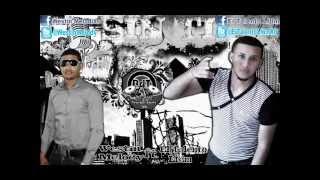 El Talento Lfdm Ft. Westin Melody - Sin Ti (JS Studios - Prod.DJ Yoel) $$OfficialMusic2013$$