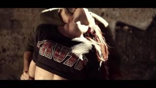 Sara & Dario - Reggaeton Lento Bachata Remix (Dj Manuel Citro)