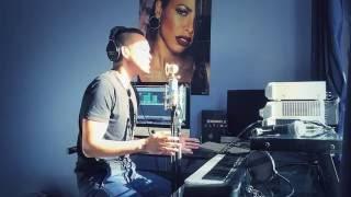 DJ Snake ft. Justin Bieber - Let Me Love You (Ryan Morgan Cover)