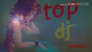 Dilbar Dilbar hind song dj remix