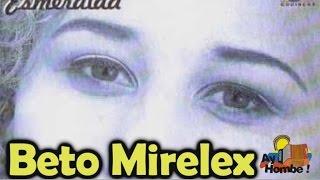 Con el amor de los dos- Esmeralda Orozco (Con Letra HD) Ay hombe!!!