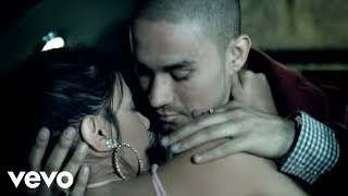 Frankie J - Obsesion (No Es Amor)