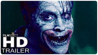 TOP UPCOMING HORROR MOVIES 2018 Trailers width=