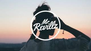 Major Lazer x Justin Bieber x MØ - Cold Water (Montis Remix) (Ben Schuller Cover)