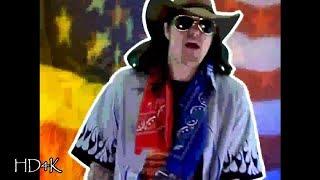 The Chowder Man - I Am the Chowder Man