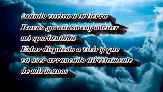 CLOUDS (NUBES) -ZACH SOBIECH SUBTITULADO español