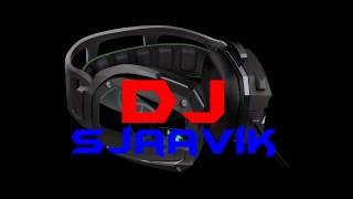 Blame ft. Calvin Harris and John Newman Robot Remix