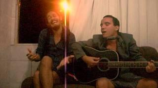 As quatro estações - Bruno (Camelo) e Rafael (Sandy)