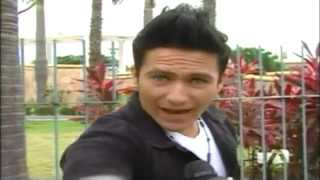 Pipe Bueno - Casting Yo me llamo Ecuador 2da temporada
