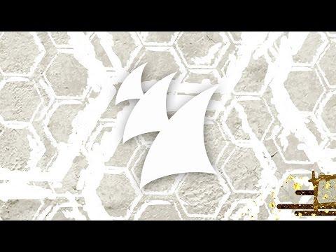 Sultan + Shepard - Honey Come Back