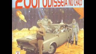 Ena Pá 2000- Amanhã