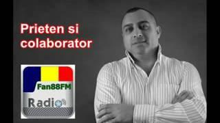 Florin Mitroi Domnisoara Mariana pentru RadioFan88FM