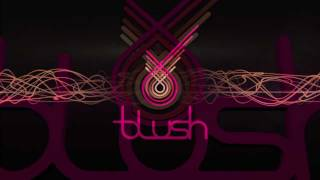 Blush - Undivided (featuring Snoop Dogg) Lyric Video